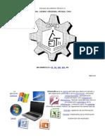 planeacion informatica 1° 2012-2013 alumnos (1)