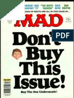 Revista MAD 214