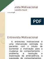 entrevistamotivacional-131205182720-phpapp01