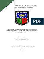 Tesis Marcelo Goycochea Ricci