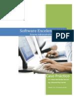 Manual Software EH Iglesia Local.pdf