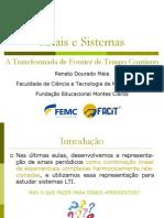 13_TransformadaFourierContinuo