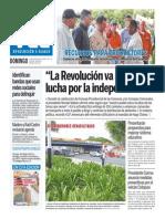 Edicion 1197.pdf