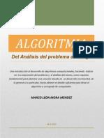 Algoritmia Para Principiantes (Previo1)
