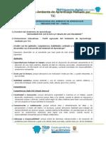 Planificador Ambiente de Aprendizaje.docx