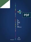 Incaatv Folleto Informativo 2015