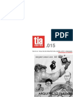 Arquitectos Partner.pdf