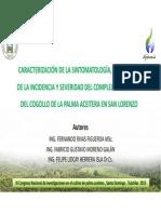 1 Caracterización PC Fernando Rivas