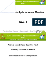 Curso android - Clase 2
