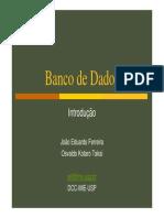 bd01.pdf
