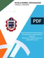 Disposiciones_de_Titulacion_BENV_generacion_2012-2016.pdf