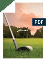 Playgolf Brochure.pdf