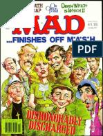 Revista MAD 234