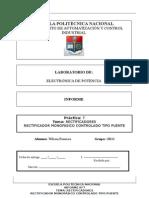 Informe7-EP-WilsonFonseca.docx