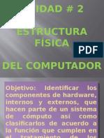 1º Hardware Basico y Complementario