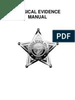 Phys_Evid_Manual_OR.pdf