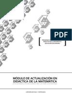 01. Modulo2_Matematica_Sec-2015 (1)