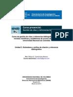 Curso_Citas_Referencias_SINAB-Unidad_3-06_03_14
