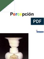 Percepción.ppt