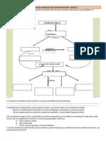 Instrumentos-Cs-Naturales.pdf