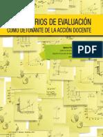 Los criterios de evaluación.pdf