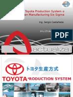 Toyota  Treofan Sergio Castañeda 24 y 25 ago.ppt