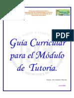 GUÍA+DE+O.+T