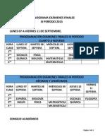 CRONOGRAMA DE BIMESTRALES III PERÍODO. PROPUESTA..pdf