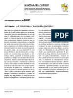 Períodico GdP Nº 0005