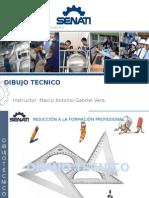 Dibujo Técnico u.a Nº01 (2)