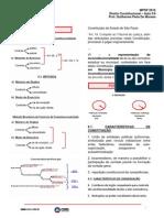 PDF AULA 03 (1)