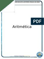 modulo primaria 4docx