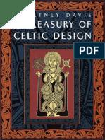 Arte- Diseños de Nudos Celtas Para Tallar en Madera o Grafismos