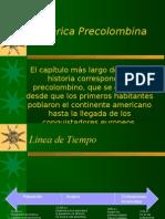 Civilizaciones Precolombinas Aztecas Mayas