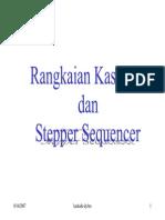 kaskade.pdf