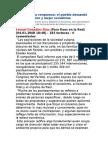 Leonel Suárez. Victoria de la verguenza-debate convocado por Raúl.doc