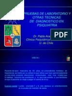 Estudio Somatico Medico Paciente erws