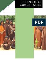 PLAN DE TRABAJO DEFENSORES COMUNITARIOS (Autoguardado).docx