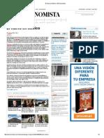 El huevo en México _ El Economista.pdf
