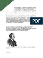 tarea socialismo y capitalismo.rtf