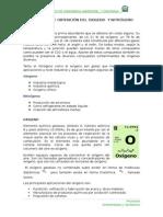 PROCESOS-DE-OBTENCIÓN-DEL-OXIGENO-Y-NITRÓGENO.docx
