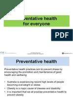 pps y06 u3 ss preventativehealthforeveryone