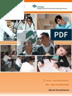 Manual Junio 2014
