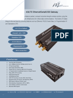 Bullet LTE.brochure.rev.1.1