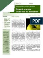 23578875-Boletin-de-Osmodeshidratacion.pdf