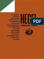 Hegel la odisea del espiritu.pdf