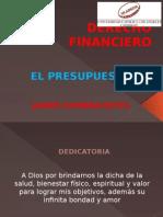 02.Derecho Financiero Modelo