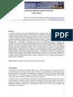 4243-12410-1-PB.pdf