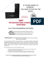 9th Edition TEMA Standards_1