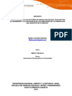 INTERVENCION BARRIO LAS AVENIDAS.pdf